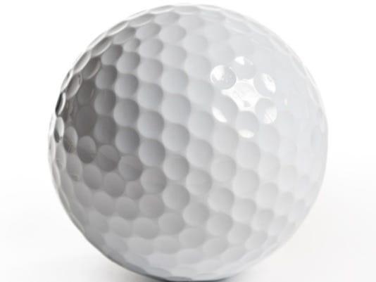 golfball1.jpeg