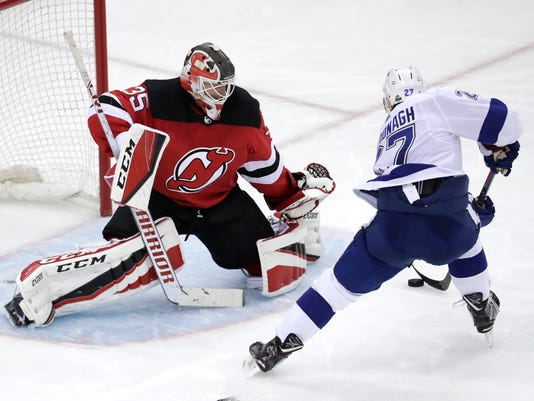 Lightning_Devils_Hockey_10957.jpg