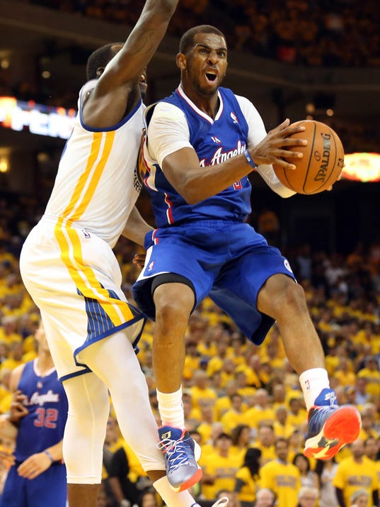 4-25-chris-paul-draymond-game-3