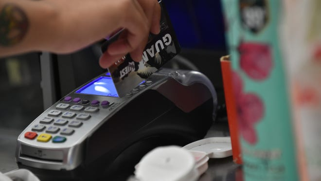 Dozens of food stamp clients were disqualified for breaking the rules earlier this year.