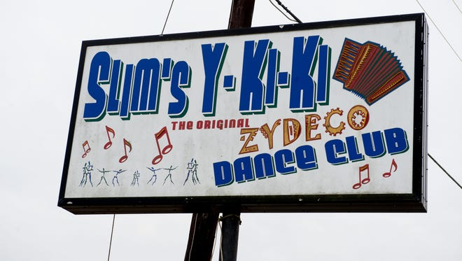 Slim's Y-Ki-Ki, in business since 1947 in Opelousas, is closing its doors.