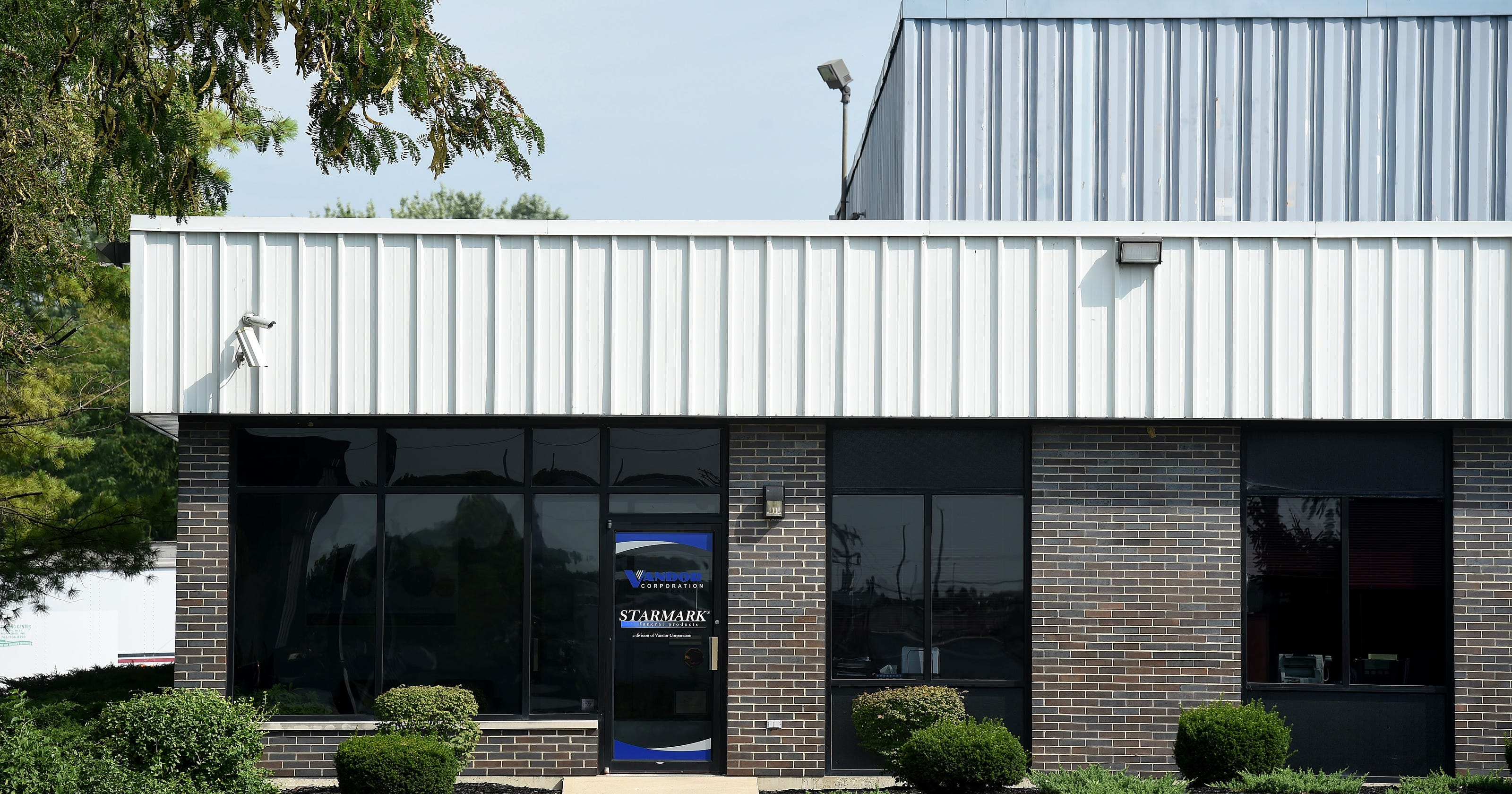 2 local plant expansions may add up to 51 jobs