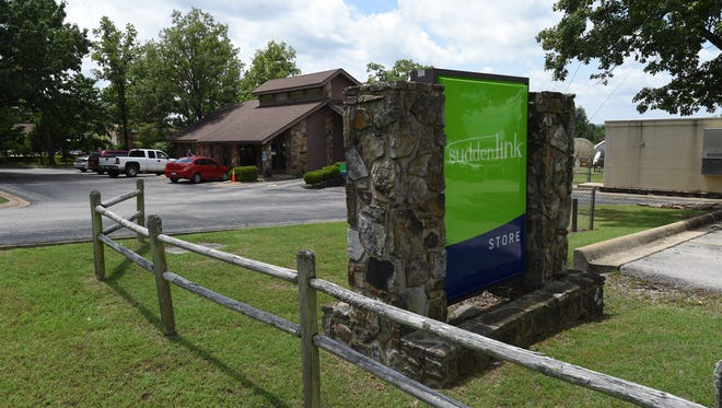 Suddenlink will be changing the prices on some fees and services this month, a letter from the cable provider to the City of Mountain Home states.