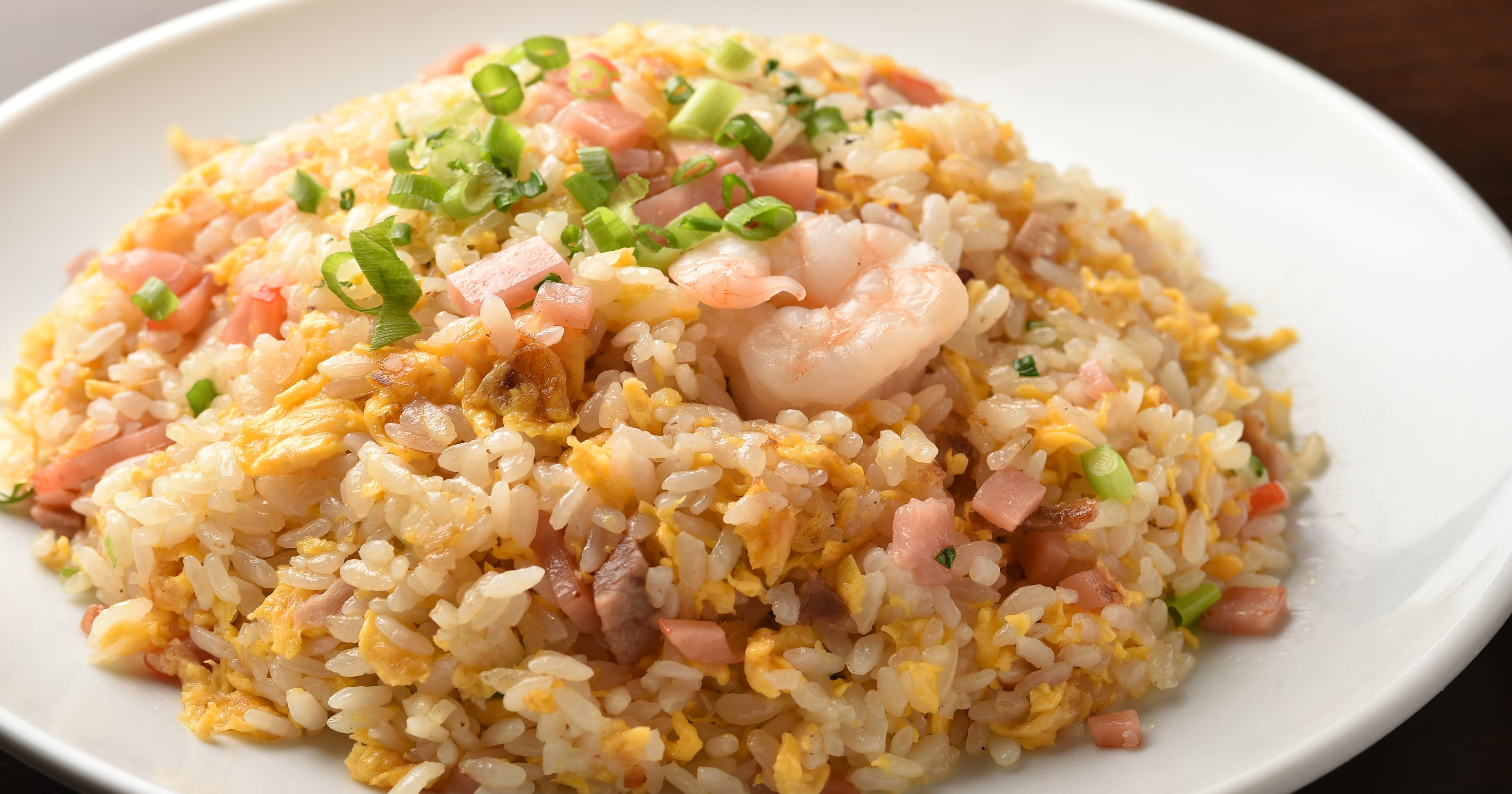 Fried rice syndrome: How leftover rice can give you food