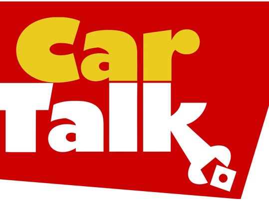 Car Talk Cause Must Be Found For Disappearing Brakes