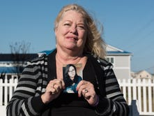 Battle against heroin moves to the obituary pages