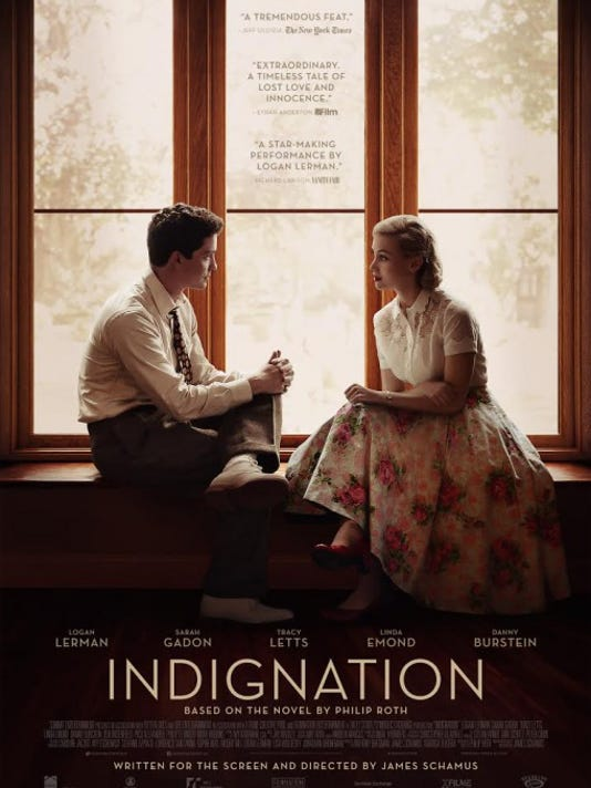 Indignation-Movie-Poster.jpg