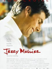 """Jerry Maguire"""