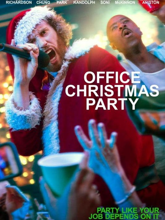 office_christmas_party_ver2