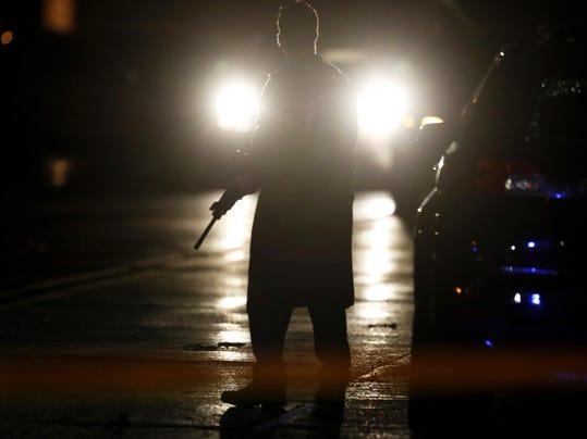 Officers Killed Iowa (3)