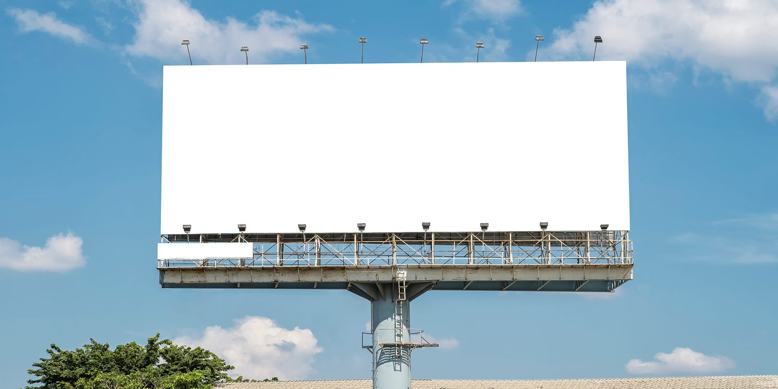 Porn Plays On I 75 Billboard Police Searching For Suspects