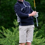Springfield native Craig Smith will represent Tennessee at the 2014 USGA State Team Championship.