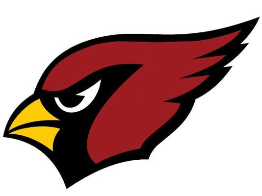 Fond du Lac Cardinals.jpg