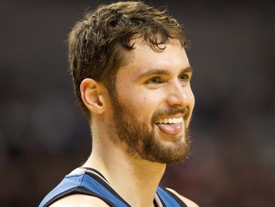 022414 kevin love