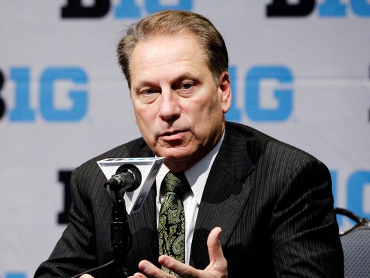 635805024156730750-AP-Big-Ten-Media-Day-Basketb
