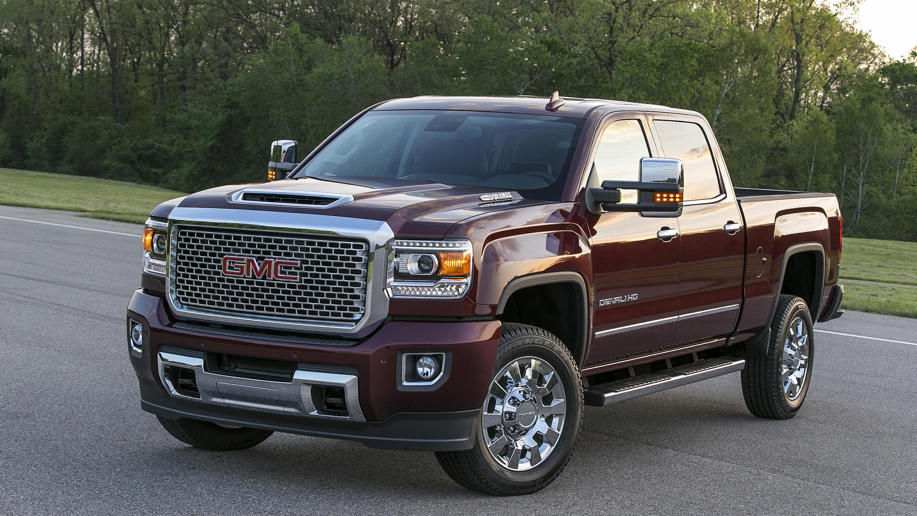 sale for gmc edition information and carbonedition news carbon sierra