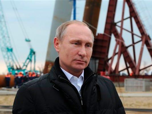 Putin3.jpg