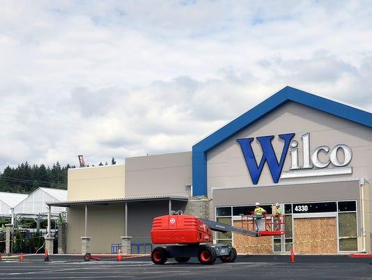 Wilco-1.jpg