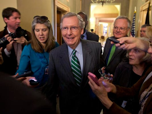 file-mitch-mcconnell-20131018.jpg