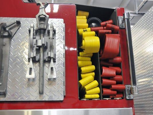 Firehose-5