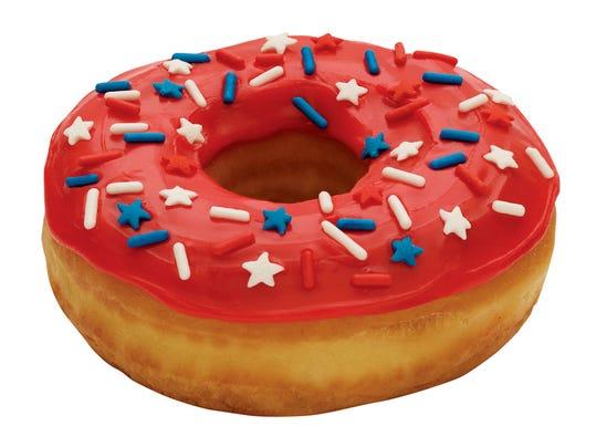 1_Dunkin_Donuts_