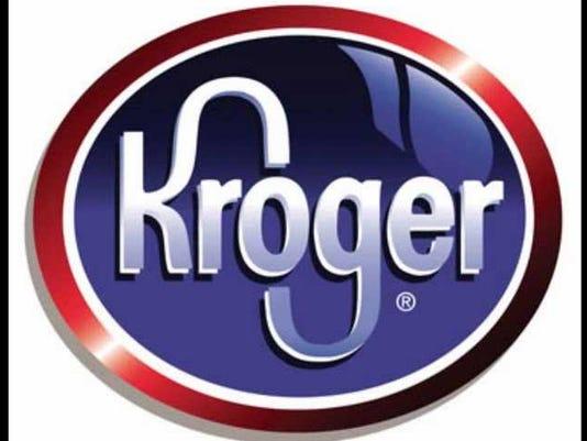 635889789692328957-Kroger-logo.JPG