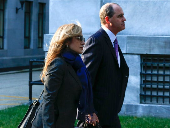 Bill Cosby's legal team includes Angela Agrusa and