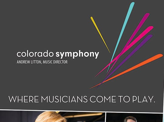 The Colorado Symphony | The Music of James Bond with ...
