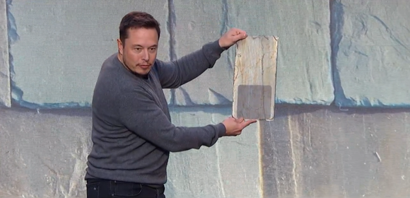 Tesla Solar Roof Cell_large.png