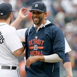 Opening Day analysis: Price, Tigers firing on all cylinders