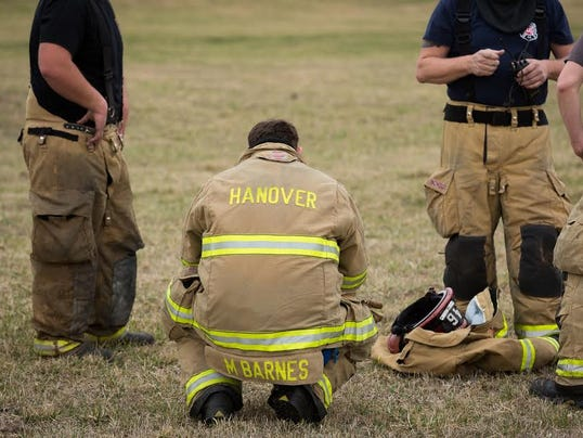 4-hanoverfirefighter.jpg