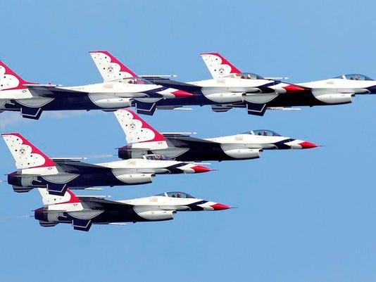 -BREBrd_03-17-2013_Daily_1_A004~~2013~03~16~IMG_ThunderbirdsFileArt1_1_1_4H3.jpg