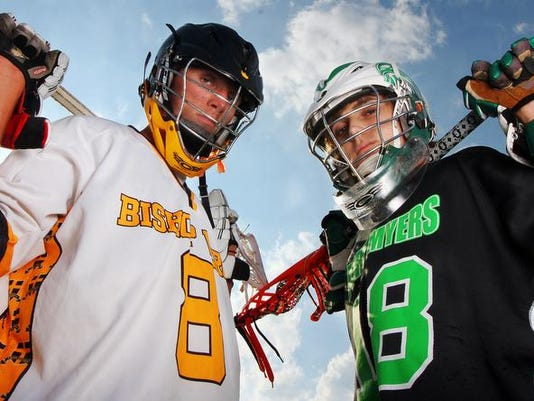Lacrosse Brothers Face Off.jpg