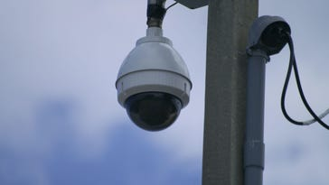 Asbury Park police want to know if you have a  surveillance camera