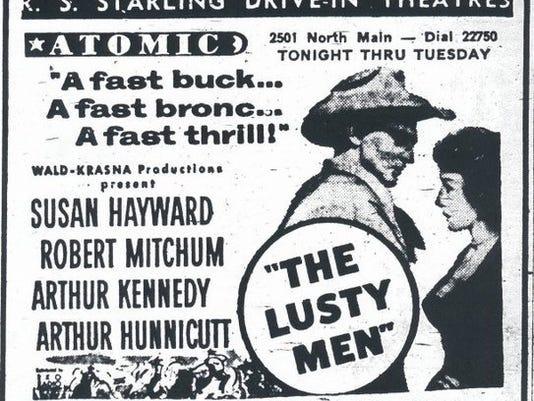The-Lusty-Men.jpg