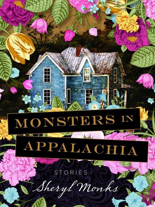 Monsters-in-Appalachia.jpg