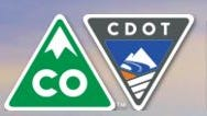The Colorado Department of Transportation's Division of Transit and Rail is seeking public comment on how federal transit funds are managed and distributed within the state.