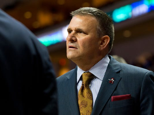 2018-3-15 chris jans
