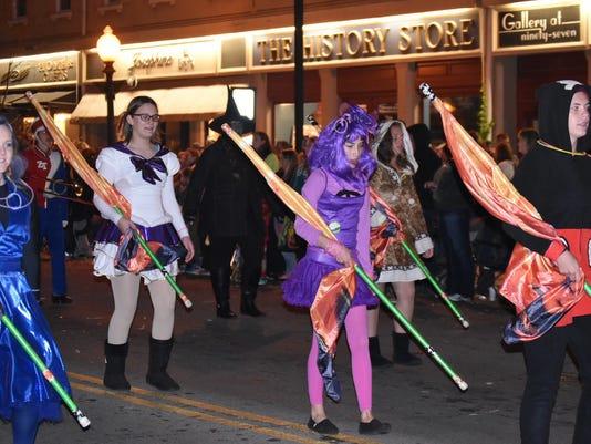 636130760088459831-09-CGO-1031-Halloween-Parade.jpg