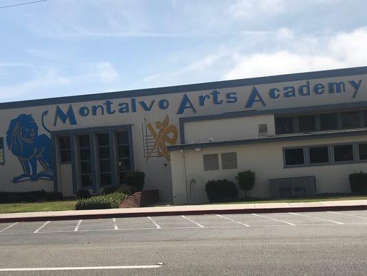 Montalvo School.jpg