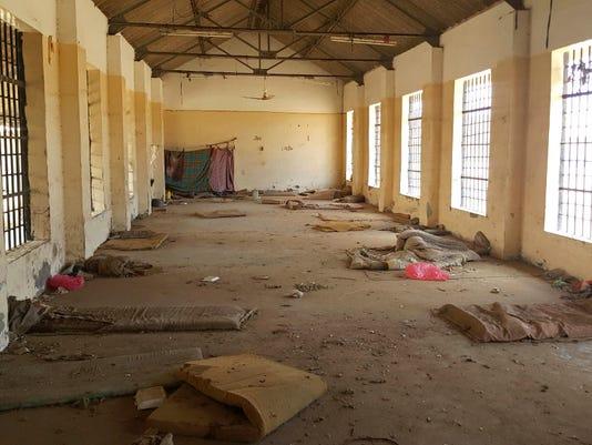 yemen_torture