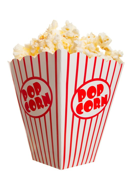 636320255869627822-0605-tcfe-popcorn.JPG