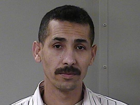 Ayoob M. Ayoob, Kwik Sak in Smyrna, charged with possessing