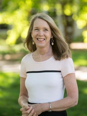Jill Fuson
