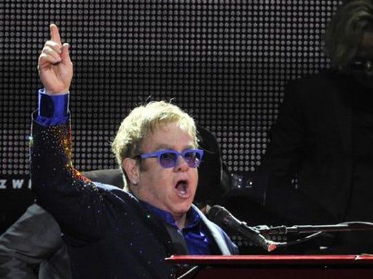 1402888667010-Elton-John-11
