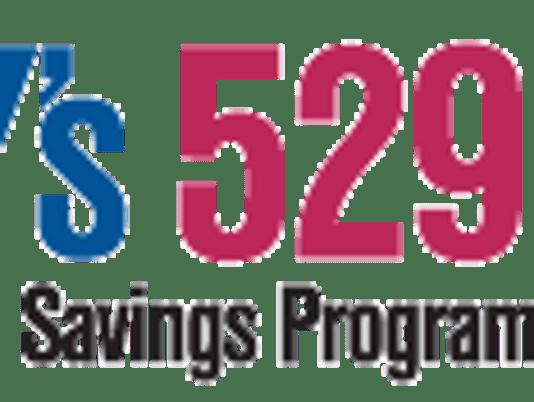 NY's 529 program