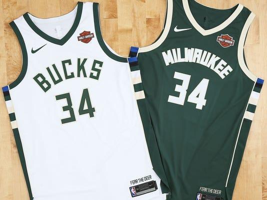636379483212189061-Bucks-Nike-Uniforms.jpg