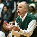 Kentucky high school basketball rankings | Trinity on top of Litkenhous Ratings