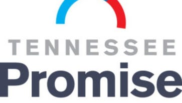 Community college graduation rates jumped after Tennessee Promise, numbers show