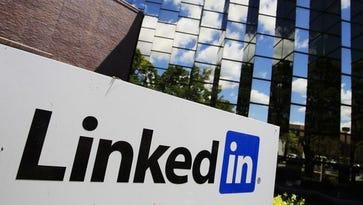 Microsoft to acquire LinkedIn for $26 billion